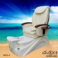 threading chair for sale (KZM-S812-3)