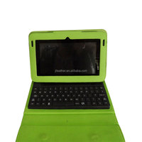 Delicate Shockproof Rugged Tablet Case for iPad