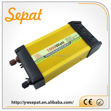 1000w industry inverter solar invertor with out battry