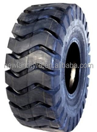china aeolus advance otr tyre 23.5-25 23.5 x 25 loader tires for sale