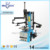 Car tyre changer factory directly ON SALES CT-326 Pro
