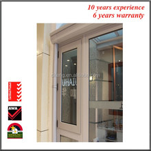 Beautiful Design House Standard Dimensions Durable Modern Interior Door