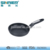 Kitchen Specialty Cooking Non-stick Frying Pan Dishwasher Safe Oven Safe Jumbo Cooker Saute Pan