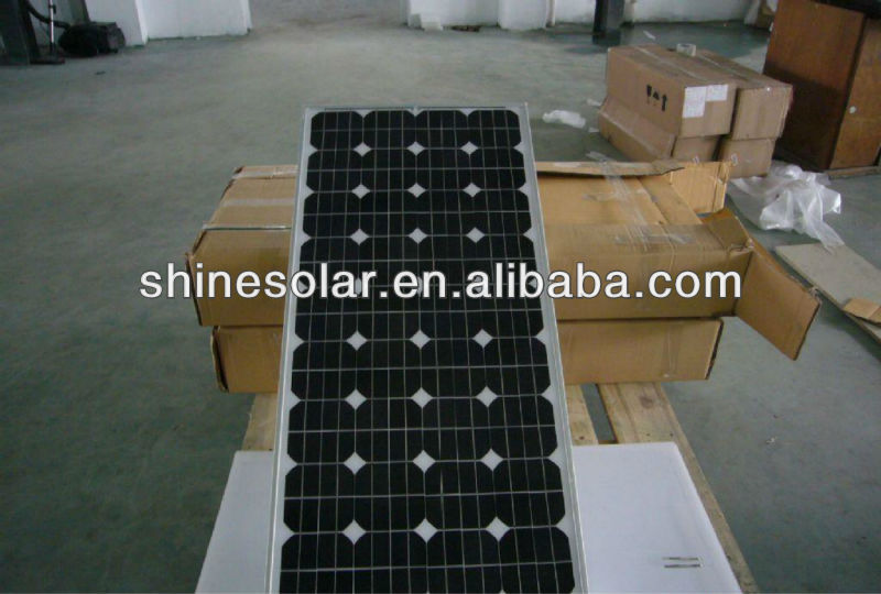 260w poly sun panels for energy, 260w polycrystalline silicon solar panel