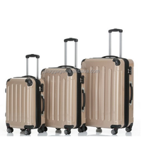 BEIBYE Abs Pc High Quality Travel