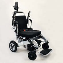 Economy hospital manual Electric Power Wheelchair electric wheelchairs for children cheap price electric wheelchair