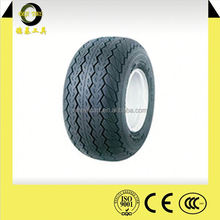 "Cheapest 13""*6.50""-6""Atv Tire Made In China Wholesale"