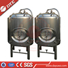 50L 100L Alcohol Beer Making Machinery
