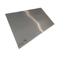 Cheap 304 316 Stainless Steel Plate 6mm stainless steel sheet price