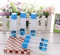 DUCKEY EN71 statinery office adhesives transparent pva glue