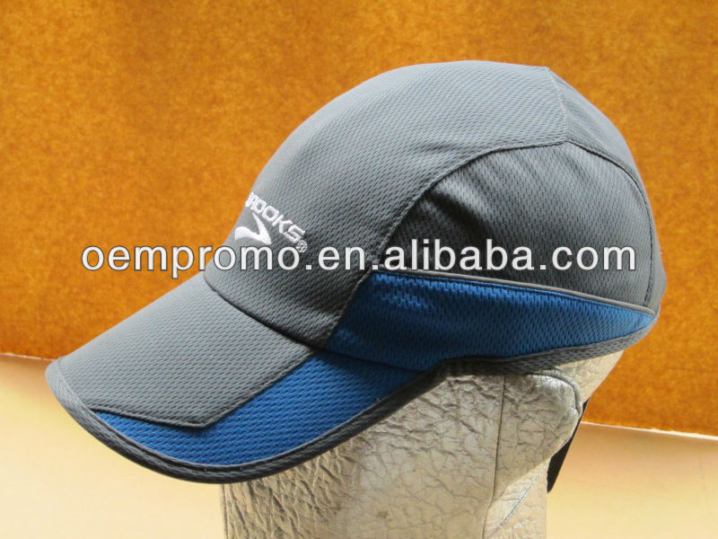 Hot Selling Promotional Cap with Embroidery