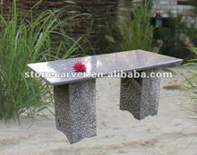 Bench Furniture For Square and Lawn Design