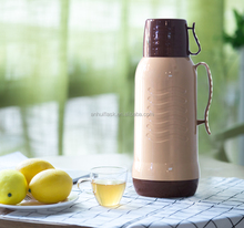 Vacuum Bottle Thermos With Plastic Cup Lid Wholesale Hydro Flask