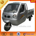 China 3 Wheel Truck with Cabin for Sale