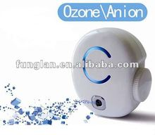 plug in air purifier mini dental ozone generator
