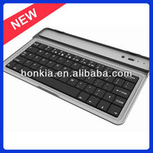 The Newest Mini Bluetooth Keyboard for Google Nexus 2 with Germany, Italy, Russian,Spanish Languages etc.