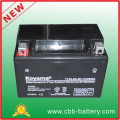 KOYAMA 12V8Ah Maintenance Free Motorcycle Lead Acid Battery