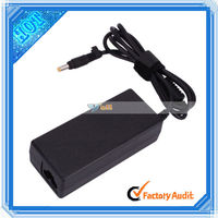 Black Laptop AC Adapter For HP Pavilion DV6000 DV8000 DV2000T DV9700 (N2303)