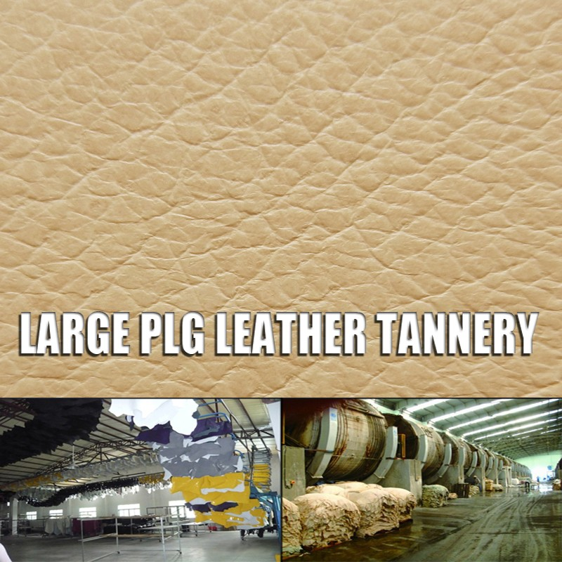 phone case used top grain leather pigskin pigskin shoe lining leather genuine cowhide leather for clothing