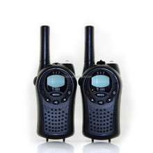 wholesale brand new radio licence free walkie talkie and PMR446 Radios T-688