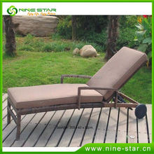 Latest Hot Selling!! OEM Quality rattan dinning table set wholesale