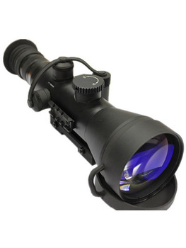 Military night vision scopes, night sights, night vision riflescope for Security use,Police,military