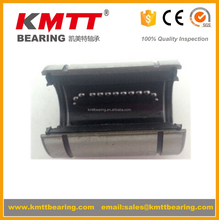 All Types liner bearing LM30UU