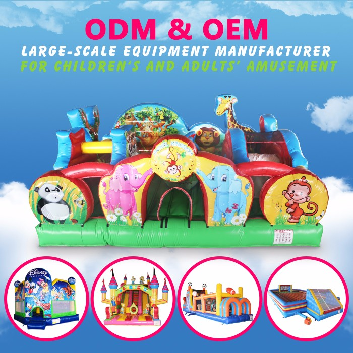 inflatable amusement park product,inflatable water park prices ,inflatable funcity