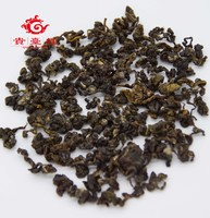 chinese famous tea brands handmade oolong tea with custom package