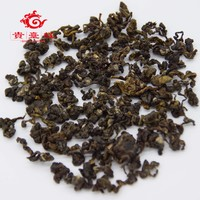 Chinese Famous Tea Brands Handmade Oolong