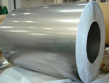 t22 stainless steel tube hot sell nickel 200 plate copper nickel alloy heating resistance wire and strip