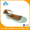 Latest flat shoes for women 2013