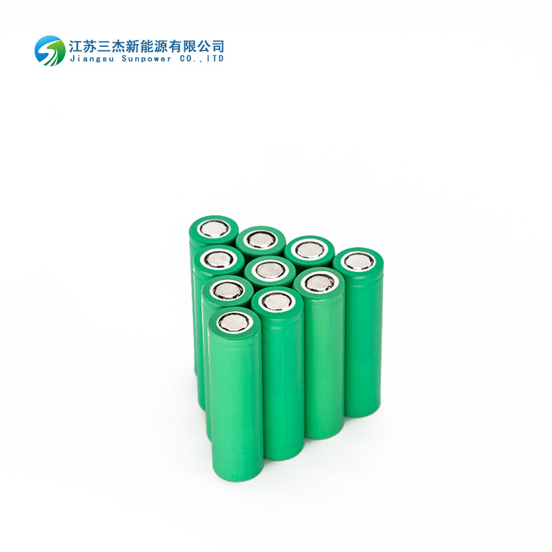 Best price lithium ion li ion 3.7v 2000mah copper foil for battery