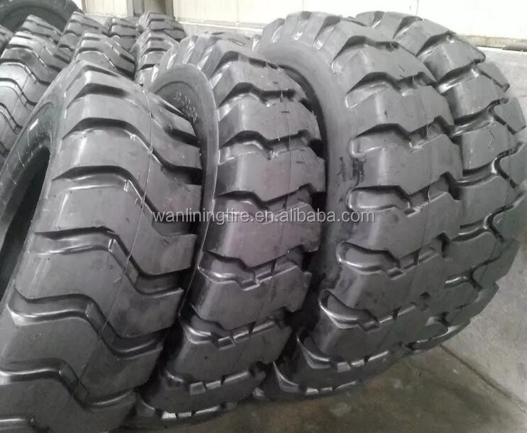 Tire Factory Supplier 20.5-25 OTR Tire 23.5-25 25.5-25 26.5-25 29.5-25