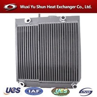 china supplier custom plate&bar scrap copper radiator