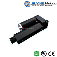 LD20 low voltage linear actuator