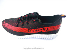 New yeezy sport running shoes, new design sneakers