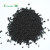 China Made humic acid liquid fertilizer granular