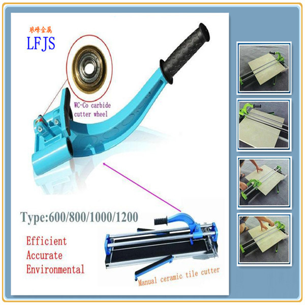 ceramic cut tile cutter machine cutter glass wheel manual tile cutter,tile cutting machine,tile cutter