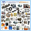 hot sale discount jinan sinotruck howo trucks spare parts