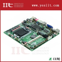 Cheap Cheapest intel 915 ddr2 socket 478 motherboard