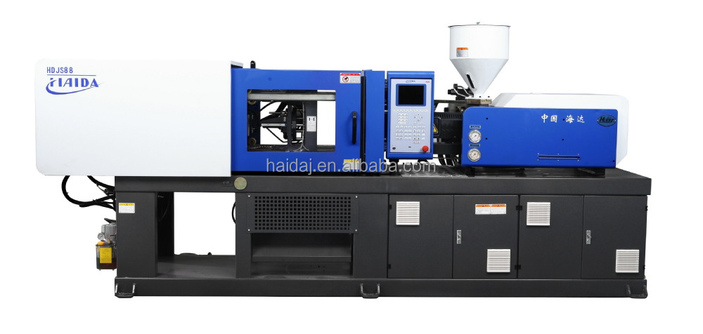 injection molding equipment,molding injection machine HDJS88