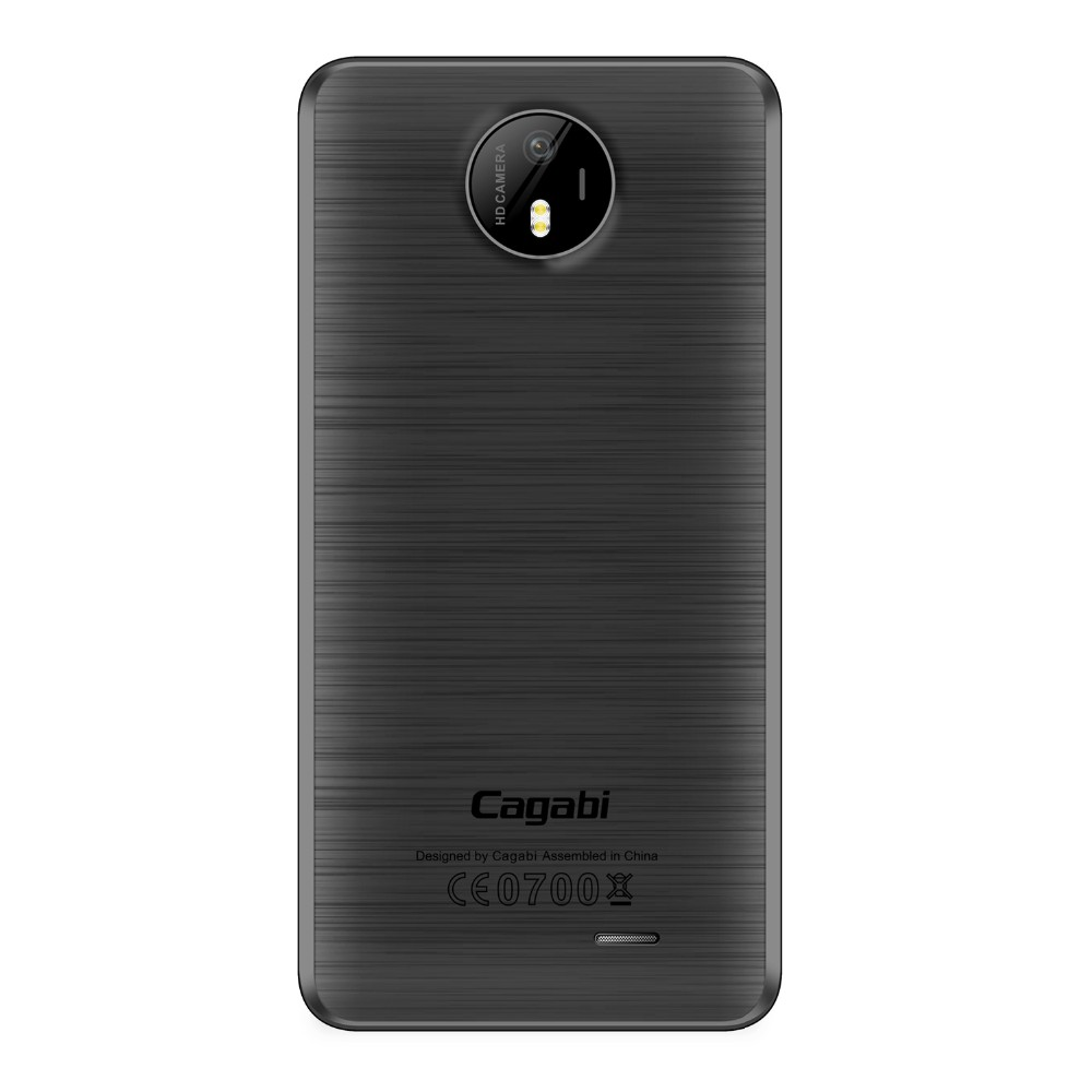Cagabi One - Factory Supplier Promotion Cheap Phone 5.0inch Android 6.0 Smartphone Ram2G Rom16G Low Price China Mobile Phone
