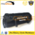 Power Training Waterproof Adjustable Sand Bag