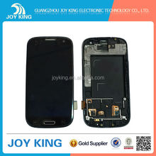 Hot selling cheap custom android cell phone 3.5 inch touch screen