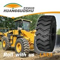 23.5-25 trailer tyre forklift tyre solid otr tyre for wheel loaders gantry crane front crane