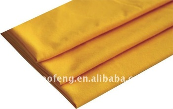 Aramid IIIA Fabric for sell/oil plant uniforms