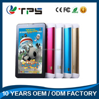 Cheap brand new Android 4.4 10 inch tablet pc 1G+8G, 1280*800, A33 quad core A7, 2.0MP camera, wifi