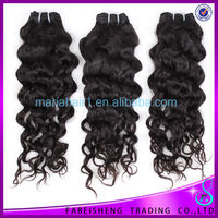 Wholesale great links hair extensions