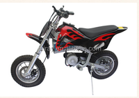 2015 New 350W Cheap Mini Electric Dirt Bikes for Kids